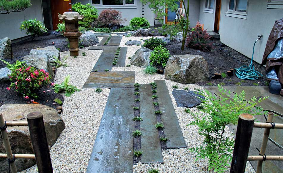 Amazing Japanese Zen Rock Garden Designs 952 x 583 · 127 kB · jpeg
